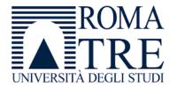romatre